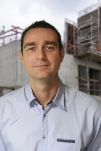 Michel Bex